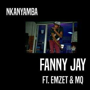 Fanny Jay Foto artis