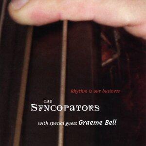 The Syncopators 歌手頭像