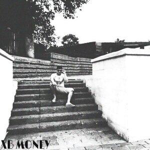 Xb Money Foto artis