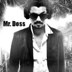 Mr.Doss Foto artis