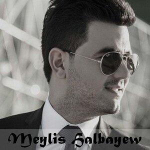 Meylis Halbayew Foto artis