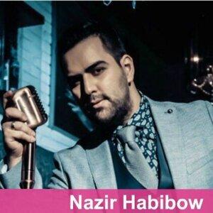 Nazir Habibow Foto artis