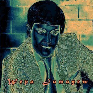 Wepa Jumayew Foto artis