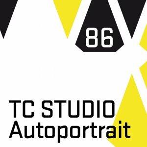 TC Studio Foto artis