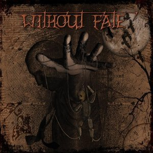 Without Fate Foto artis