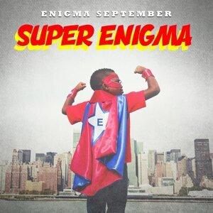 Enigma September Foto artis