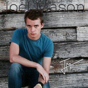Joel Mason Foto artis