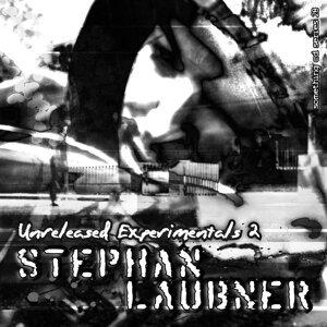 Stephan Laubner Foto artis