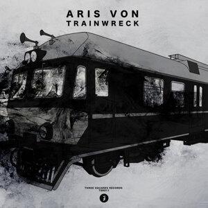 Aris Von Foto artis