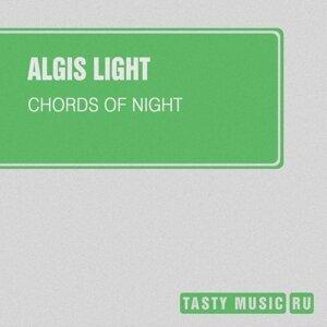 Algis Light Foto artis