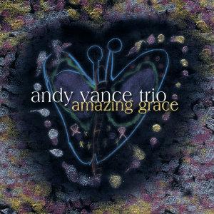Andy Vance Trio