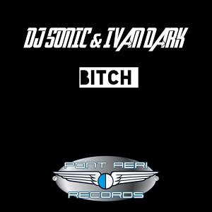 DJ Sonic, Ivan Dark Foto artis