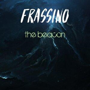 Frassino Foto artis