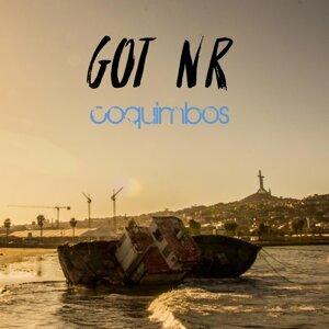 Got'nR Foto artis