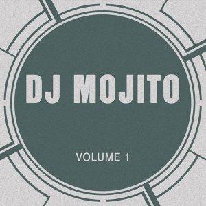Dj Mojito, DJ Mojito Foto artis