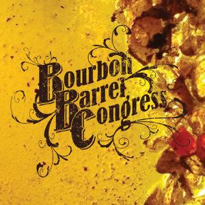 Bourbon Barrel Congress Foto artis