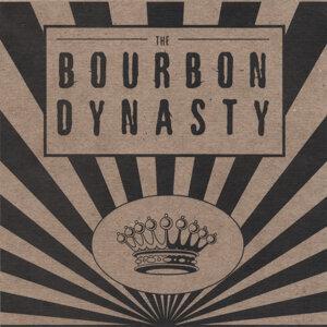 The Bourbon Dynasty Foto artis