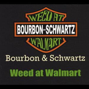 Bourbon & Schwartz Foto artis