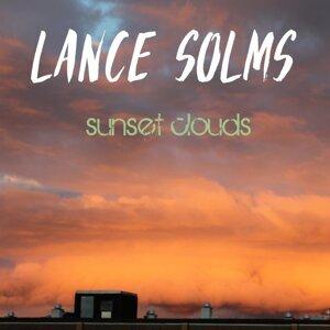 Lance Solms Foto artis