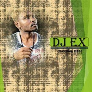 DJ Ex Foto artis