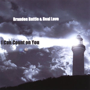 Brandon Battle & Real Love Foto artis