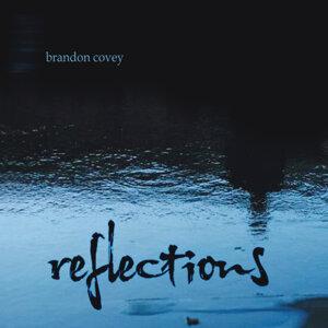 Brandon Covey Foto artis
