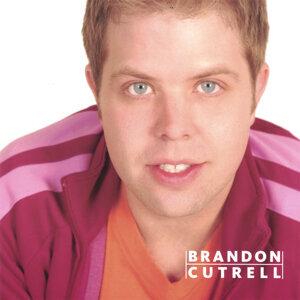 Brandon Cutrell Foto artis