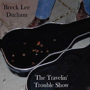 Breck Lee Durham Foto artis
