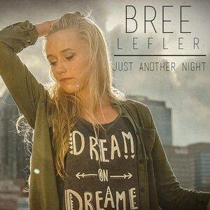 Bree Lefler Foto artis