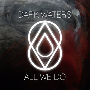 Dark Waters Foto artis