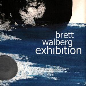 Brett Walberg Foto artis