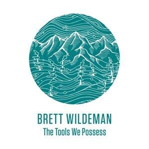 Brett Wildeman Foto artis