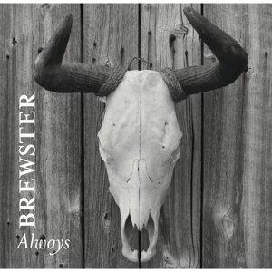 Brewster Foto artis