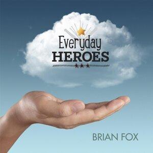 Brian Fox Foto artis