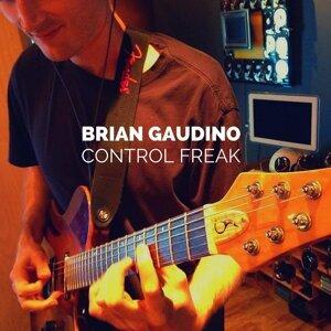 Brian Gaudino Foto artis