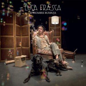 Luca Frasca Foto artis
