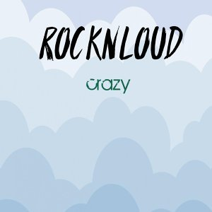 Rocknloud Foto artis