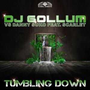 DJ Gollum vs. Danny Suko Foto artis
