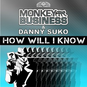 Monkey Business / Danny Suko Foto artis