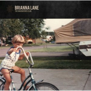 Brianna Lane Foto artis