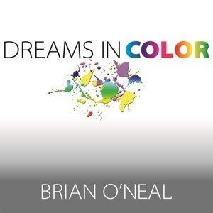 Brian O'Neal Foto artis