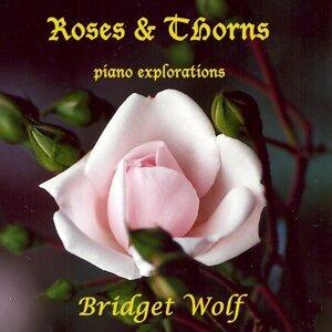 Bridget Wolf Foto artis
