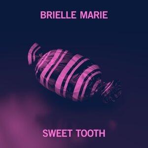 Brielle Marie Foto artis
