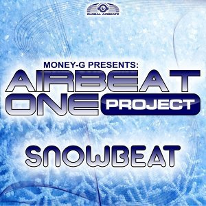 Money-G presents Airbeat One Project Foto artis