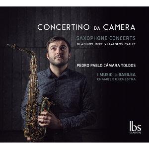 I Musici di Basilea Foto artis