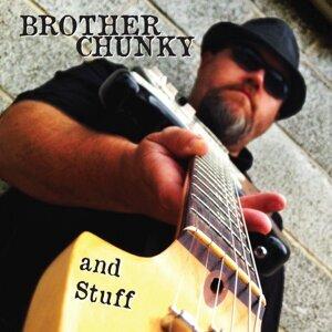 Brother Chunky Foto artis