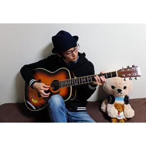 Takafumi Morikawa (Takafumi Morikawa) Foto artis