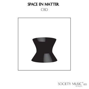 Space En Matter Foto artis