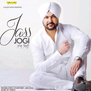 Jass Jogi Foto artis