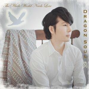 Dragon Soul 歌手頭像